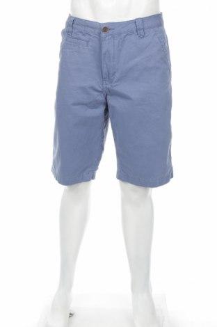 Pantaloni scurți de bărbați TCM