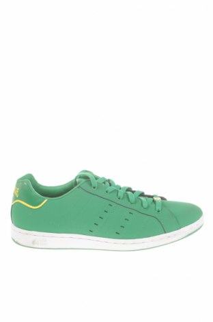 Мъжки обувки Lonsdale