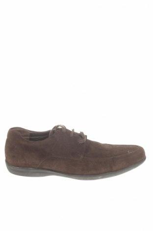 Мъжки обувки Massimo Dutti