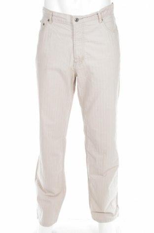 Мъжки панталон Britches