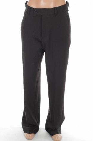 Мъжки панталон Cintas
