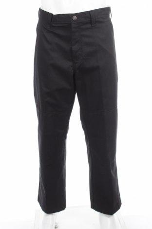 Мъжки панталон Dickies