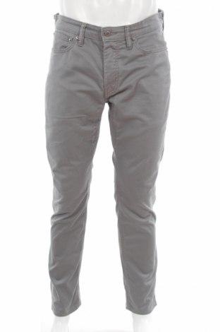 Męskie spodnie Levi's