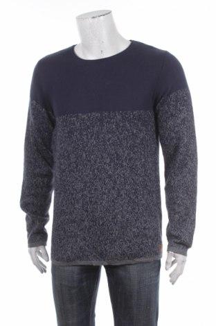 Męski sweter J.C.Rags