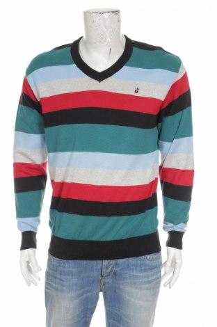 Мъжки пуловер Louis Philippe