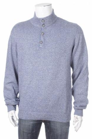 Męski sweter Tailor & Son