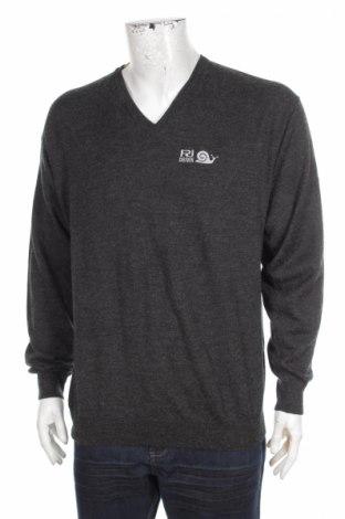 Мъжки пуловер Usa Marine