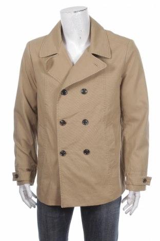 Мъжки шлифер H&M