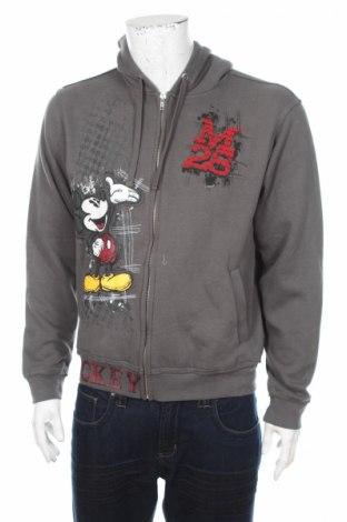Męska bluza Disney
