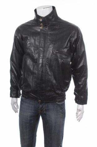 Geacă de piele pentru bărbati American Leather