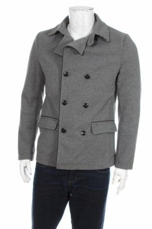 Мъжко палто Reserved