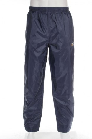 Pantaloni trening de bărbați Rukka