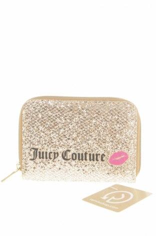 Penar Juicy Couture