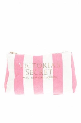 Penar Victoria's Secret