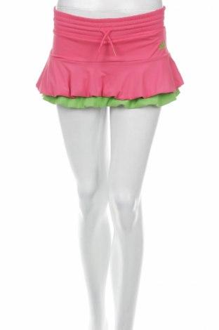Пола - панталон Adidas