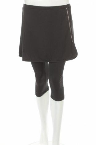 Fustă-pantalon Sport Tech