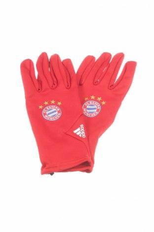 Mănuși Adidas