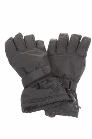 Ръкавици Alpine