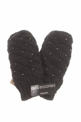 Rękawiczki KappAhl