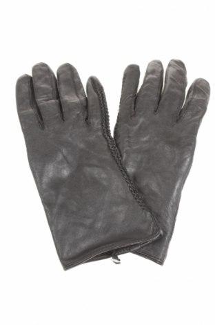 Rękawiczki Kenneth Cole