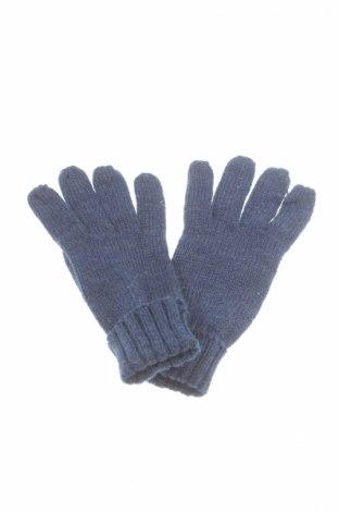 Rękawiczki Koe