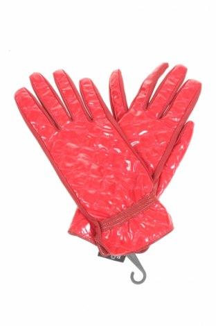 Ръкавици Roeckl