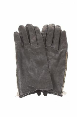 Rękawiczki Vera Wang