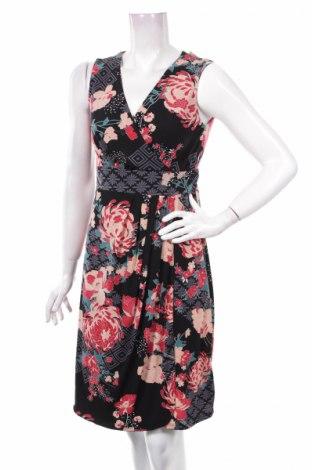 4cb9fdafb8df Φόρεμα Monsoon - σε συμφέρουσα τιμή στο Remix -  7203399