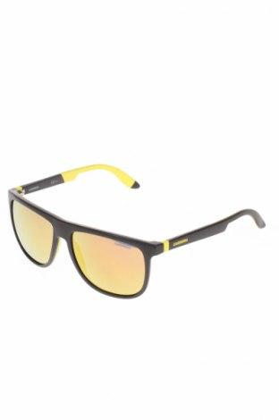 Okulary przeciwsłoneczne Carrera