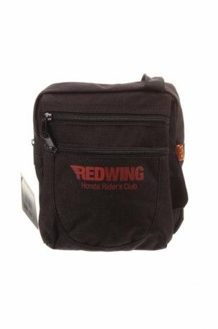 Geantă Redwing