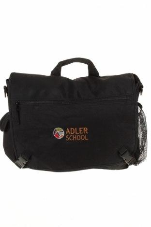 Чанта Adler