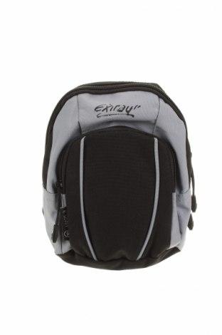 Чанта Exiray
