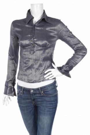 Дамска блуза Amity