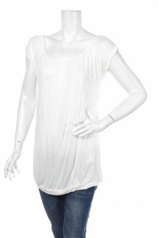 Γυναικεία μπλούζα Cool Code