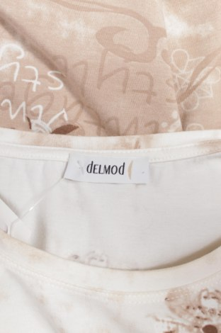 Дамска блуза Delmod
