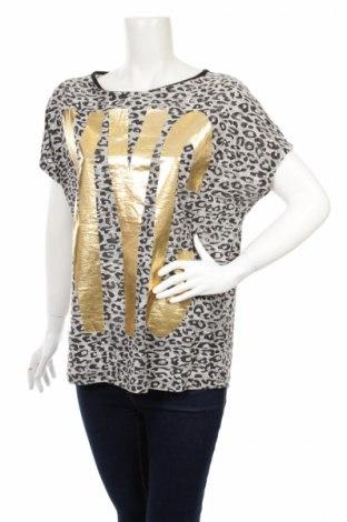 Дамска блуза Hmk