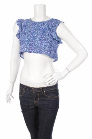 Дамска блуза Jessica Simpson