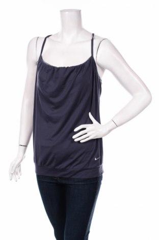 Bluză de femei Nike
