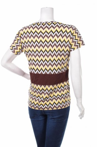 Дамска блуза Women's Fashion
