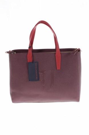 a1796eb362aa Női táska Trussardi Jeans - kedvező áron Remixben - #101673442