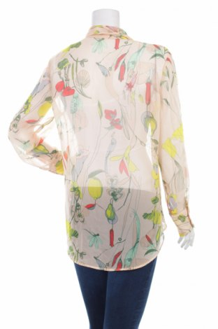 Γυναικείο πουκάμισο, Μέγεθος L, Χρώμα Πολύχρωμο, Τιμή 22,16€