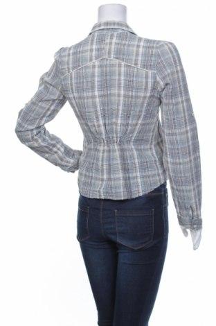 Γυναικείο πουκάμισο