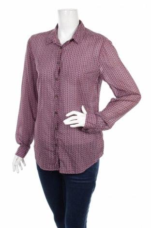 Γυναικείο πουκάμισο 0039 Italy