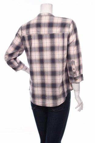 Γυναικείο πουκάμισο 365 Sunshine
