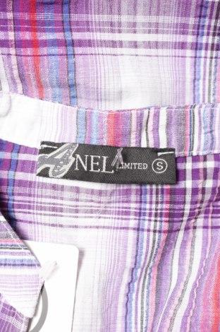 Γυναικείο πουκάμισο Anel