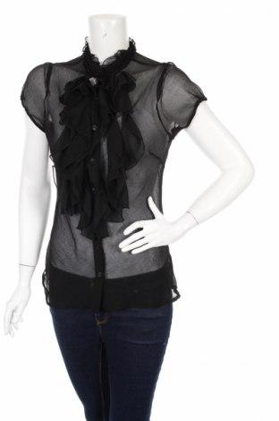 Γυναικείο πουκάμισο Angelle Milan