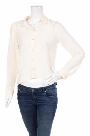 Γυναικείο πουκάμισο Be Cool
