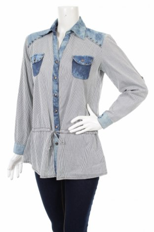 Γυναικείο πουκάμισο Bitter Sweet