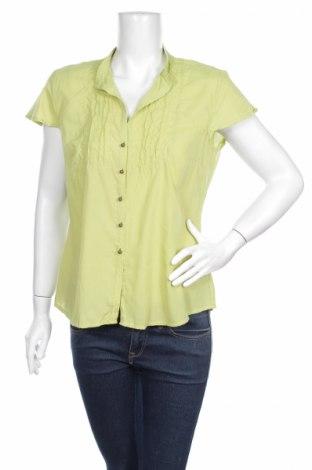 Γυναικείο πουκάμισο Burton