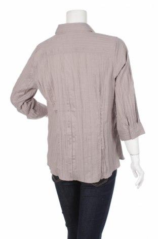 Γυναικείο πουκάμισο Canda